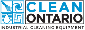 Clean Ontario